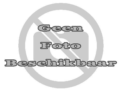 Nitro Accu HVT 09 Gevuld en Gesloten
