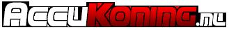 AccuKoning.nl - Voor elke toepassing een accu!